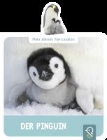 Mein kleines Tier-Lexikon - Der Pinguin